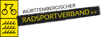 Logo Radsportverband