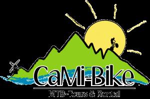 CaMi-Bike