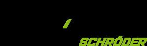 E-Bike Store Schröder