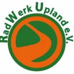 RadWerk Upland