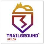 TrailGround® Brilon