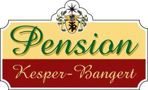 Pension Kesper & Bangert